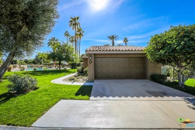 66 LA CERRA Drive, Rancho Mirage, CA 92270 - #: 19427848PS