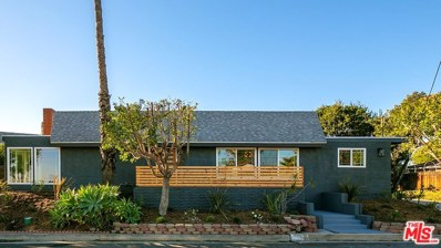 2523 Kerwin Place, Los Angeles, CA 90065 - #: 19428166