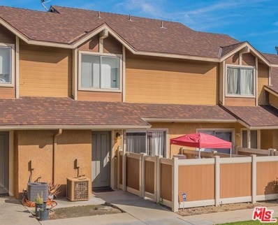 1460 Kendall Drive UNIT 46, San Bernardino, CA 92407 - MLS#: 19428392