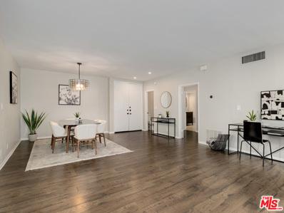 1520 Camden Avenue UNIT 201, Los Angeles, CA 90025 - MLS#: 19428440
