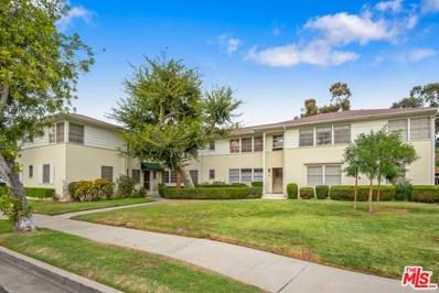 4137 PERLITA Avenue UNIT B, Los Angeles, CA 90039 - MLS#: 19428700