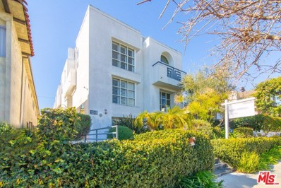 1248 24TH Street UNIT 1, Santa Monica, CA 90404 - MLS#: 19428902