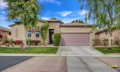 110 SHORELINE Drive, Rancho Mirage, CA 92270 - MLS#: 19429098PS