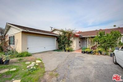 13101 Mineola Street, Arleta, CA 91331 - MLS#: 19429406