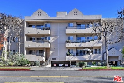 5050 Coldwater Canyon Avenue UNIT PH6, Sherman Oaks, CA 91423 - MLS#: 19429496