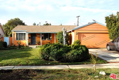 6459 Longridge Avenue, Valley Glen, CA 91401 - MLS#: 19429542