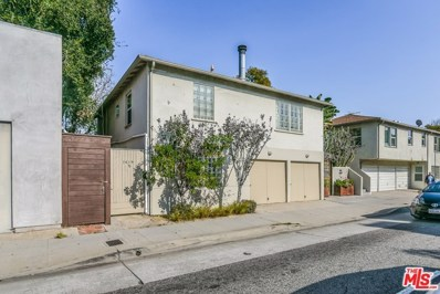 1419 Cloverfield Boulevard, Santa Monica, CA 90404 - MLS#: 19429878