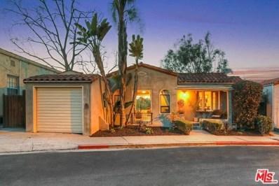 1531 Parmer Avenue, Los Angeles, CA 90026 - MLS#: 19430074