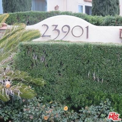 23901 CIVIC CENTER Way UNIT 110, Malibu, CA 90265 - MLS#: 19430088