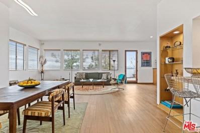 624 CROSS Avenue, Los Angeles, CA 90065 - MLS#: 19430134