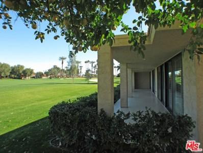 78230 LAGO Drive, La Quinta, CA 92253 - MLS#: 19430834