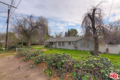 10556 Arnwood Road, Lakeview Terrace, CA 91342 - MLS#: 19430898