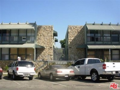 438 CEDAR Avenue UNIT 6, Long Beach, CA 90802 - MLS#: 19431064
