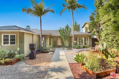2111 Hollyvista Avenue, Los Angeles, CA 90027 - MLS#: 19431542