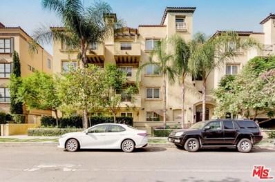 12044 HOFFMAN Street UNIT 303, Studio City, CA 91604 - MLS#: 19431572
