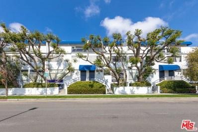10925 Missouri Avenue, Los Angeles, CA 90025 - MLS#: 19431588