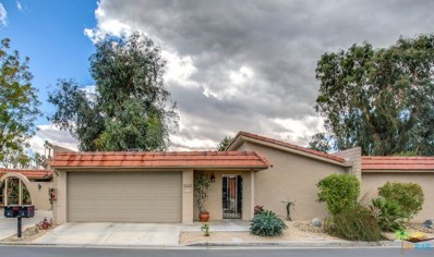 68373 CALLE BARCELONA, Cathedral City, CA 92234 - MLS#: 19431628PS