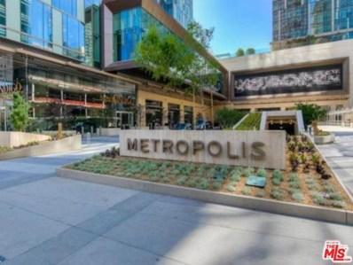 889 FRANCISCO Street UNIT 2408-C, Los Angeles, CA 90017 - MLS#: 19431796