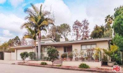 1150 S Carmelina Avenue, Los Angeles, CA 90049 - MLS#: 19431880