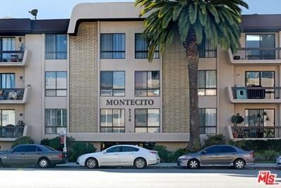 2175 S BEVERLY GLEN UNIT 205, Los Angeles, CA 90025 - MLS#: 19432086