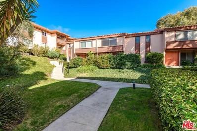 5923 ARMAGA SPRING Road UNIT B, Rancho Palos Verdes, CA 90275 - MLS#: 19432142