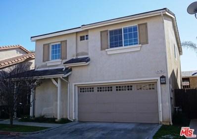14704 Sunny Drive, Sylmar, CA 91342 - MLS#: 19432178