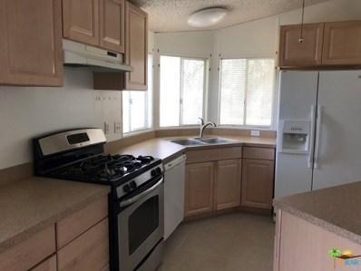 32 BELMONT Street, Rancho Mirage, CA 92270 - MLS#: 19432572PS