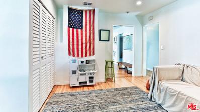2747 N Lincoln Street, Burbank, CA 91504 - MLS#: 19432814