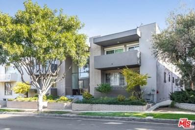 6610 SPRINGPARK Avenue UNIT 3, Los Angeles, CA 90056 - MLS#: 19432916