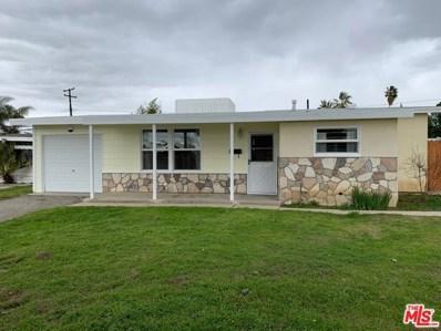 2137 E Walnut Creek, West Covina, CA 91791 - MLS#: 19433062