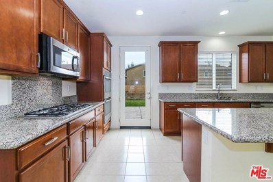 17650 W Sammy Lane, Northridge, CA 91325 - MLS#: 19433196
