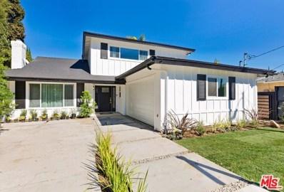 13123 Magnolia, Sherman Oaks, CA 91423 - MLS#: 19433372
