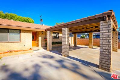 44528 Lostwood Avenue, Lancaster, CA 93534 - MLS#: 19433826