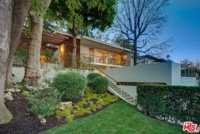 2638 IVAN HILL Terrace, Los Angeles, CA 90039 - MLS#: 19433910