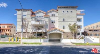 4733 Elmwood Avenue UNIT 205, Los Angeles, CA 90004 - MLS#: 19434500
