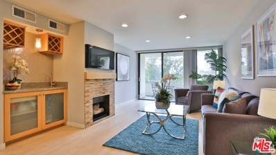 1230 N SWEETZER Avenue UNIT 309, West Hollywood, CA 90069 - MLS#: 19434620