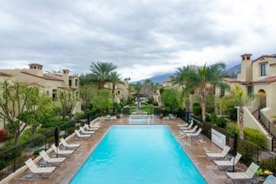 233 E Villorrio Drive UNIT 33, Palm Springs, CA 92262 - MLS#: 19434666PS