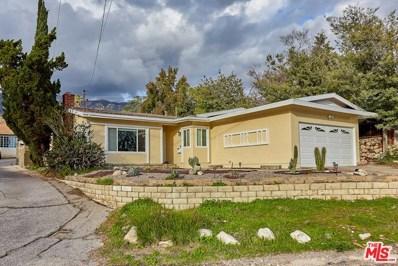 2751 Prospect Avenue, La Crescenta, CA 91214 - MLS#: 19434698