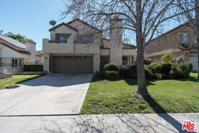 8 WILLOWBROOK Lane, Pomona, CA 91766 - MLS#: 19434710