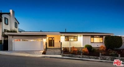 4019 DON IBARRA Place, Los Angeles, CA 90008 - MLS#: 19434736