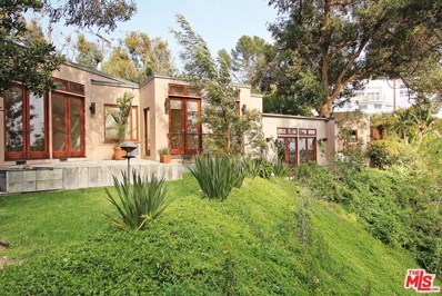 3193 Benedict Canyon Drive, Beverly Hills, CA 90210 - #: 19434748