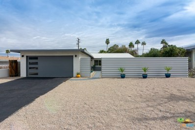 38090 CHRIS Drive, Cathedral City, CA 92234 - MLS#: 19434764PS