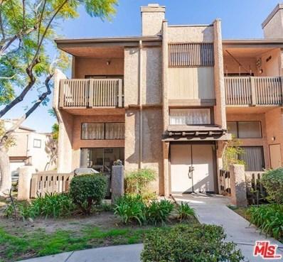 1111 Sheila Court, Montebello, CA 90640 - MLS#: 19435140