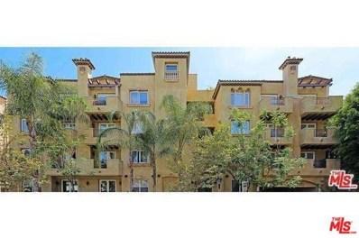 12044 HOFFMAN Street UNIT 105, Studio City, CA 91604 - MLS#: 19435232