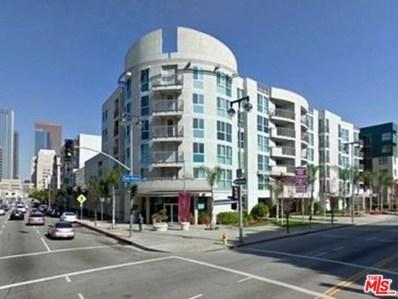 267 SAN PEDRO Street UNIT 202, Los Angeles, CA 90012 - MLS#: 19435786