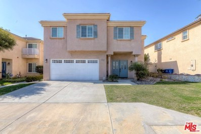 7641 COLDWATER CANYON Court, North Hollywood, CA 91605 - MLS#: 19436066