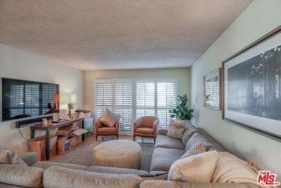 436 N Bellflower UNIT 110, Long Beach, CA 90814 - MLS#: 19436170