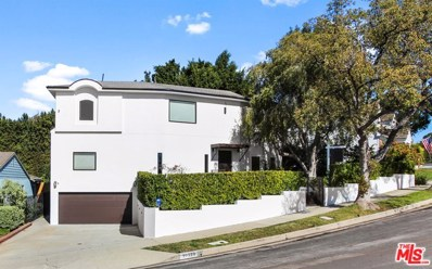 10359 NORTHVALE Road, Los Angeles, CA 90064 - MLS#: 19436524