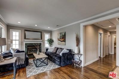 5041 Range View Avenue, Los Angeles, CA 90042 - MLS#: 19436614