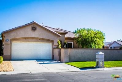 43786 ROYAL SAINT GEORGE Drive, Indio, CA 92201 - MLS#: 19436718PS